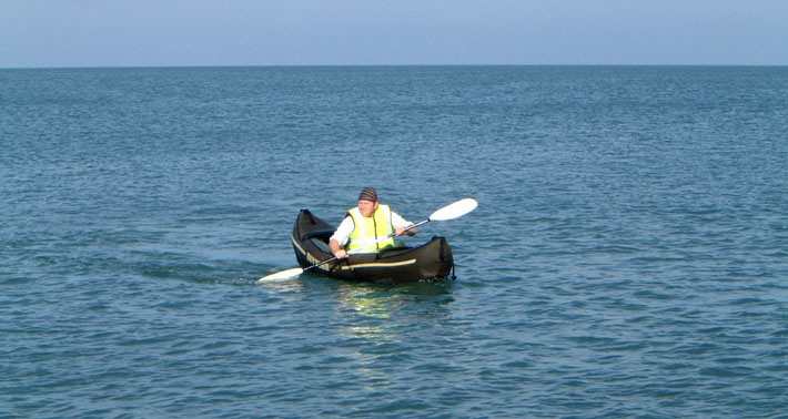 Sea-kayaking-has-become-popular-at-Cwmtydu.jpg