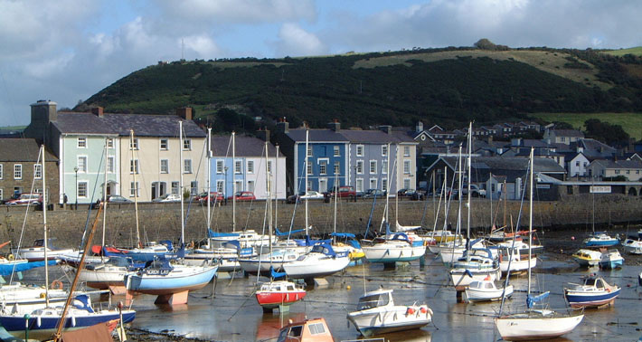 The-Inner-harbour-at-Aberaeron.jpg