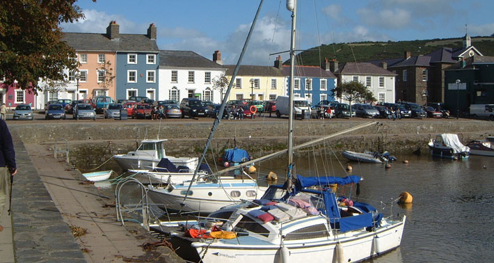 Sailing-is-popular-from-the-harbours-at-New-Quay-and-here-at-Aberaeron.jpg