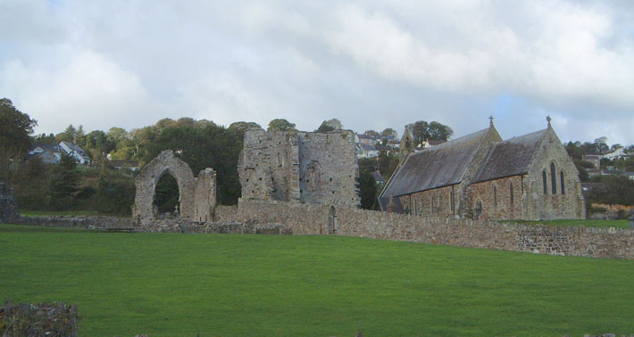 The-Abbey-at-St-Dogmaels-where-there-is-also-a-working-watermill.jpg